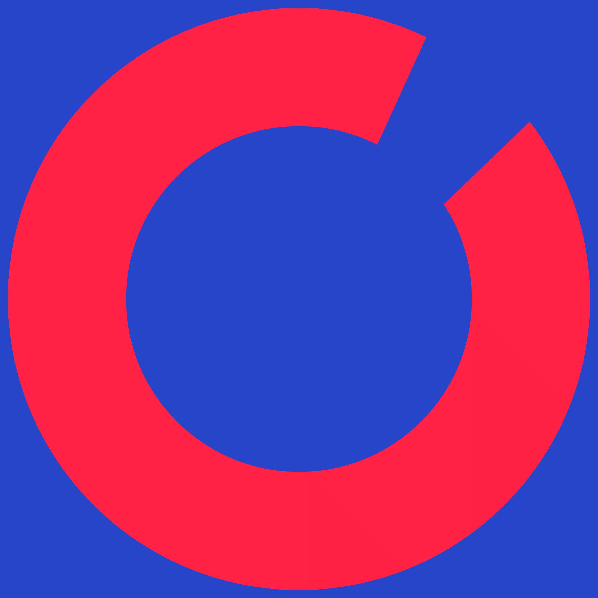 LOFTNINE Logo O Thumbnail